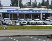 5012 Auto Center Blvd, Bremerton image