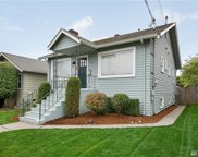 1355 N 79th St, Seattle image