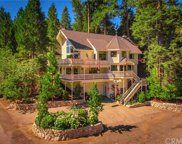 27406 Cedarwood Drive, Lake Arrowhead image