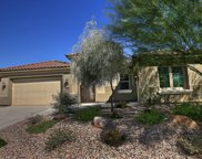 7368 W Willow Way, Florence image