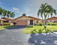 6478 Royal Woods  Drive, Fort Myers image