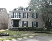 1615 Fort Conde Court, Saraland, AL image