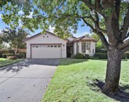 2608  Coldwater Court, Rocklin image