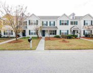 1329 Harvester Circle Unit 1329, Myrtle Beach image