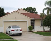 5390 Rivermill Ln, Lake Worth image