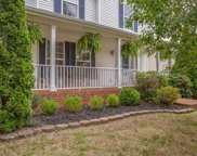1304 Branchside Ct, Thompsons Station image