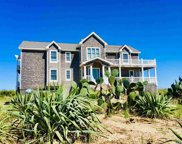1217 Atlantic Avenue, Corolla image