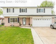 2624 Michael Dr, Sterling Heights image