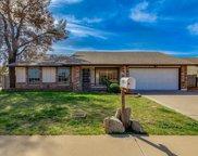1401 W Ross Avenue, Phoenix image