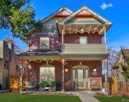 2821 N Franklin Street, Denver image