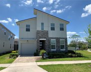 1620 Herrons Green Path, Kissimmee image