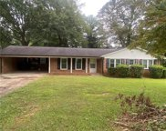 4579 Woodward Road SW, Mableton image