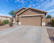 3900 E Heather Court, Gilbert image