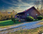 3018 Hatcher Mountain Rd., Sevierville image