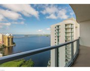 3000 Oasis Grand BLVD Unit 3002, Fort Myers image