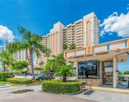 1270 Gulf Boulevard Unit 708, Clearwater image