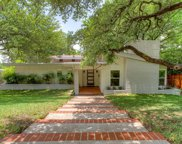4908 Winthrop Avenue W, Fort Worth image