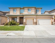 2488 Bench Reef Place, Henderson image