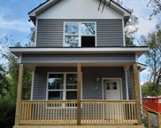 209 W Moody Ave, Knoxville image