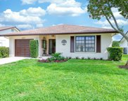 6227 Red Cedar Circle, Greenacres image