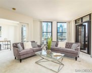 500 Harbor Dr Unit #1013, Downtown image