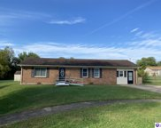 108 Anderson Court, Radcliff image