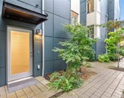 3815 California St Unit A, Seattle image