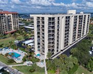 690 Island Way Unit 607, Clearwater image