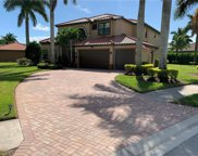 3800 Treasure Cove Cir, Naples image