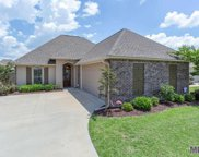 6715 Marengo Dr, Addis image