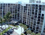 200 Leslie Dr Unit #205, Hallandale Beach image