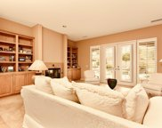 8 Marseilles Road, Rancho Mirage image