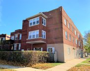 4219 N Lockwood Avenue Unit #4, Chicago image