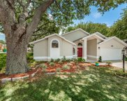 890 Kriswell Court, Palm Harbor image