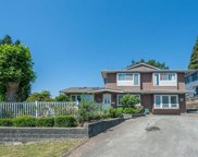 310 Begin Street, Coquitlam image