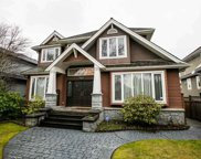 2463 W 19th Avenue, Vancouver image
