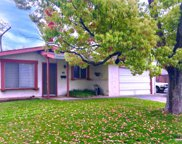 5224  Fitzwilliam Way, Sacramento image