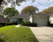 3824 Westerham Drive, Clermont image