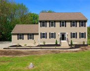 535 Squaw Rock  Road, Plainfield image