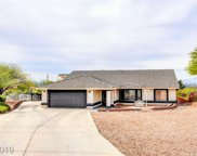 861 MOUNTRIDGE Court, Las Vegas image