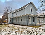 277 W Perry, Tiffin image