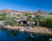 48373 Old Stone Trail, Palm Desert image