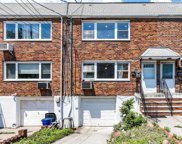 72-41 66th  Drive, Middle Village image