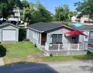 6001 - 1225 S Kings Hwy., Myrtle Beach image