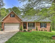 108 Kingfisher  Drive, Mooresville image