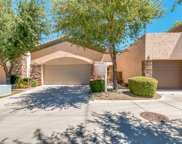 150 N Lakeview Boulevard Unit #2, Chandler image