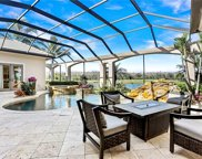 11935 Hedgestone Ct, Naples image