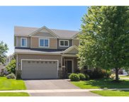 10805 Ashley Lane, Woodbury image