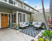 18733 Applewood Circle Unit #7, Huntington Beach image