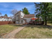 518 Holcombe Street S, Stillwater image